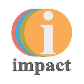 Impact Enterprises, Inc.