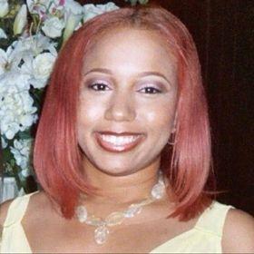 Taryn Jenkins