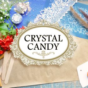 The Imagique Coffee Emporium t/a Crystal Candy