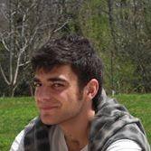 Manolis Pipinis
