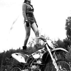 Bettina Weiss