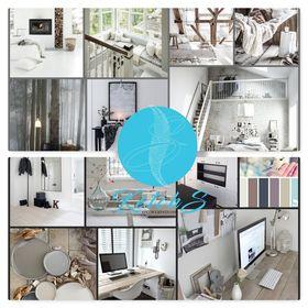 KechtS Ontwerp Studio