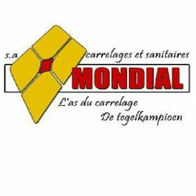 Mondial_carrelages SA