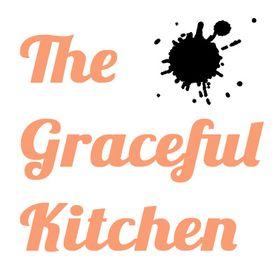 Graceful Kitchen