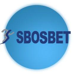 sbosbet online