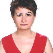 Oznur Bozkurt