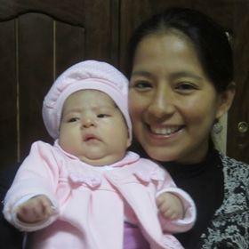 Lindsay Espinoza