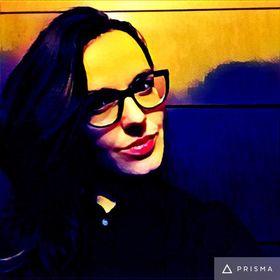 Ania Krawczyk