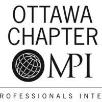 MPI Ottawa