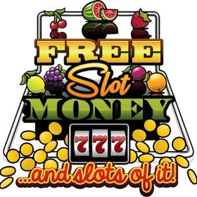 Free Slot Money