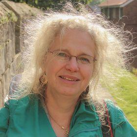 Carola Bartz