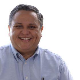 Fernando de León Estrada