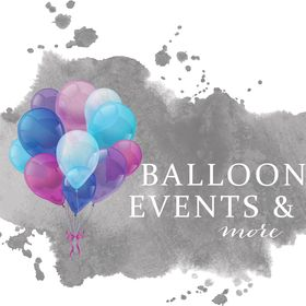 Balloon Events and More