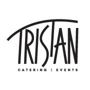 Tristan Catering + Events