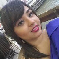 Cintia Silva