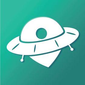 VikTour_Travel Guide App