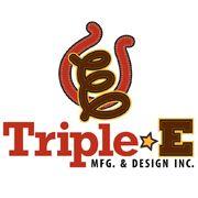 Triple E Mfg & Design Inc