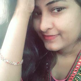 Angel Adyasha