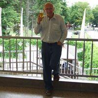 Stanislav Šedinár