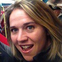 Marcelle Waldeck