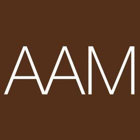 AAM BMG