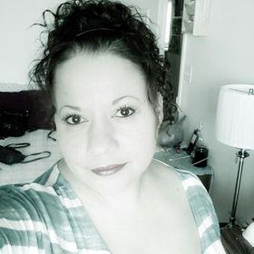 Kathy Mireles