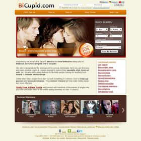 Bicupid .com