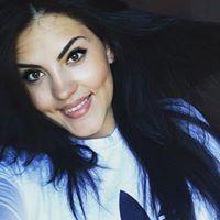 Дарья Сумарокова