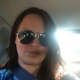 Kirstyn Rheeder