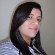 Jenny Rosas