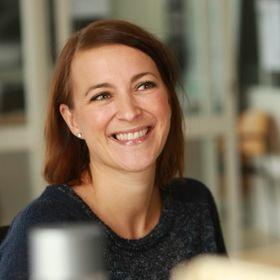 MrsK Knudsen