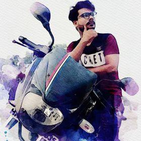 Aryan Rajpoot