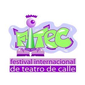 festival FITEC