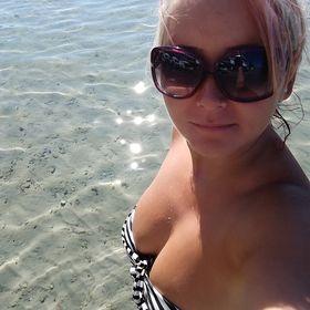 Livia Kezdi