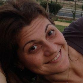 Sara Gallerani