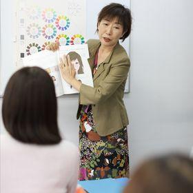 Megumi Sanada