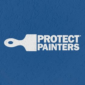 ProTect Painters®
