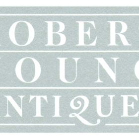 Robert Young Antiques & Riviere Interiors