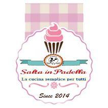 Salta in Padella