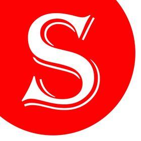 Steiger Art & Media