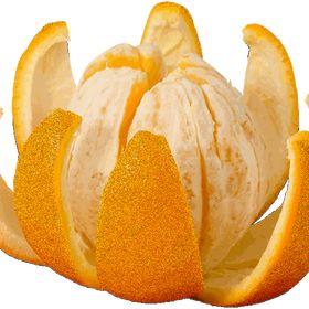 King Oranges