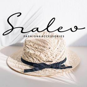 Szaleo | Fashion & Accessories