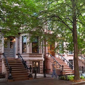 Arlington Place