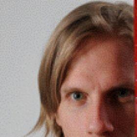 Andreas Döringer