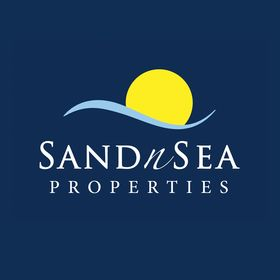 Sand 'N Sea Properties, LLC