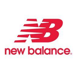 New Balance Deutschland (newbalancedeuts) auf Pinterest