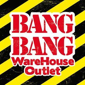 Bang Bang WHO