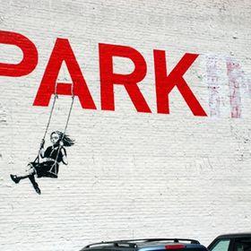 ParkMoon