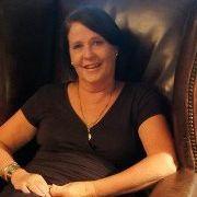 Debbie Clayton