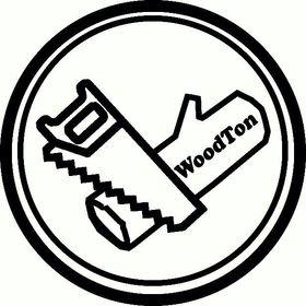 WoodTon
